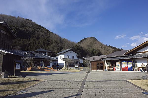 ryusei_6306.jpg
