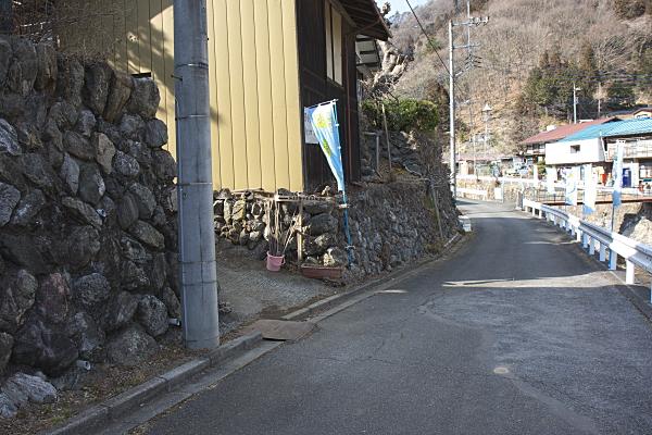 yoshida_6246.jpg