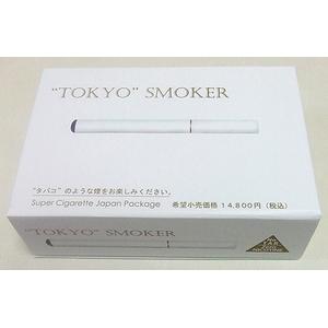 tokyosomoker.jpg