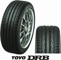 tydrb_tire[1]