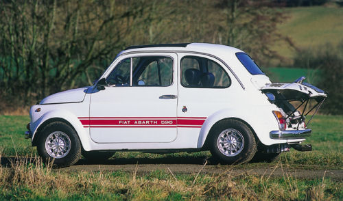 Fiat500_Abarth_595SS_1[1]