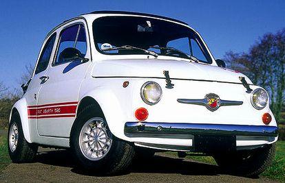 Fiat500_Abarth_595SS.jpg
