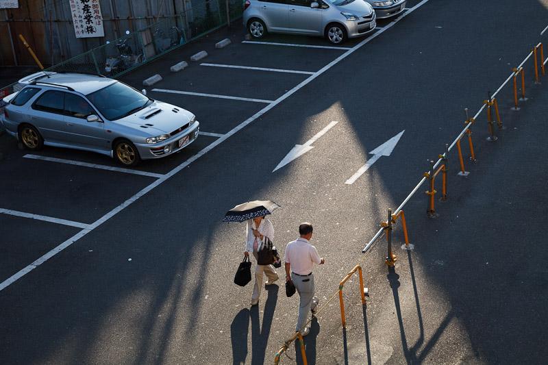 08_afternoon.jpg