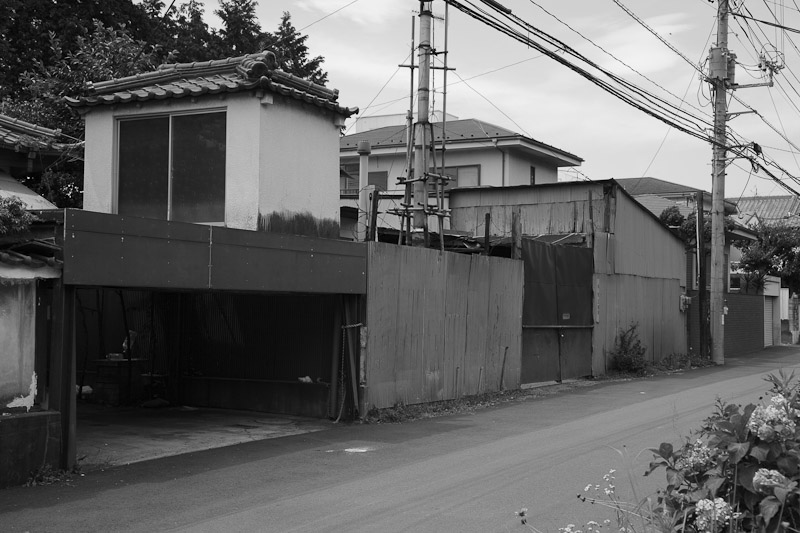 1_kougai4.jpg
