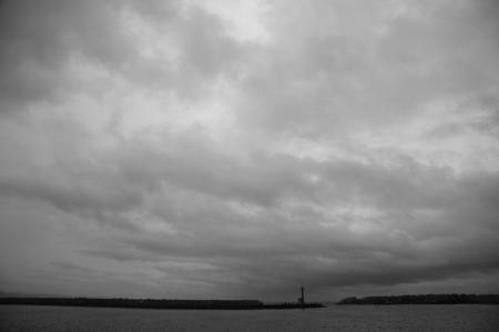 1_rainy1.jpg
