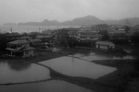 1_rainy2.jpg