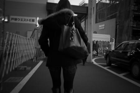 1_usuyami.jpg
