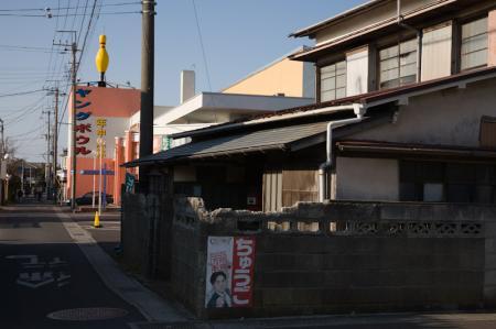 2_kioku2.jpg