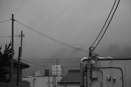 2_rainy2.jpg