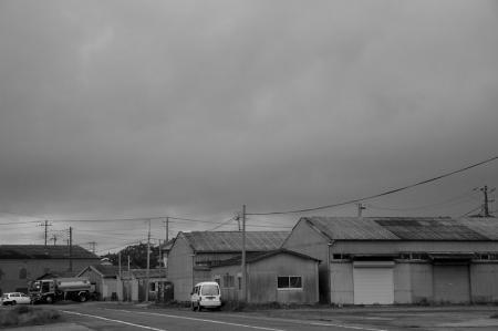 3_rainy1.jpg