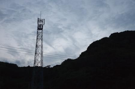3_yugure.jpg