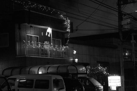 4_kaze.jpg