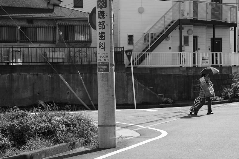 4_shousha.jpg
