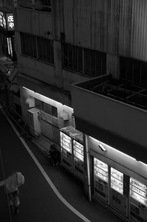 4_usuyami.jpg