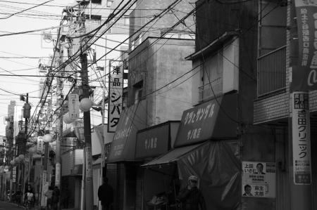4_yugata.jpg