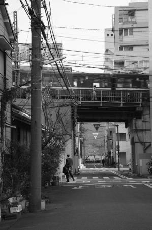 5_kokyu.jpg
