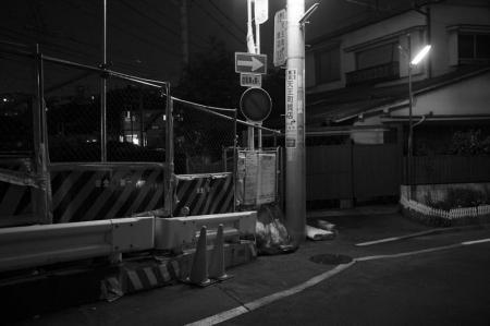 5_night3.jpg
