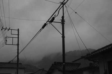 5_rainy2.jpg