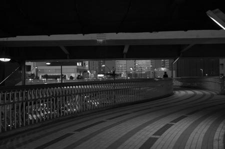 5_twilight.jpg
