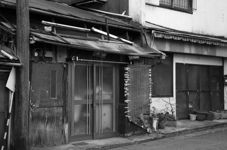 5_yugata.jpg