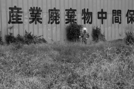 6_kougai.jpg