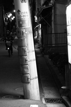 6_night2.jpg