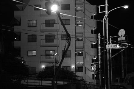 6_night3.jpg