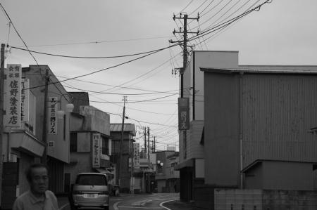 6_rainy3.jpg