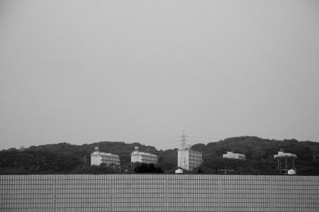 6_unkown.jpg