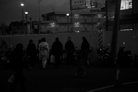 6_usuyami.jpg