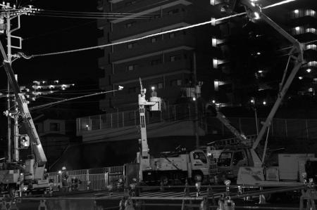 7_night3.jpg