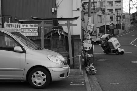 7_yugata.jpg