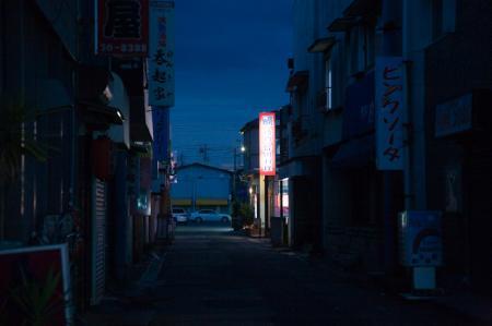 8_kioku.jpg