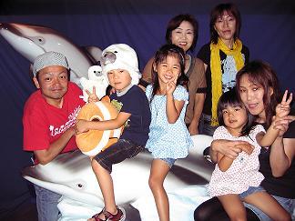 2009natuyasumi 016