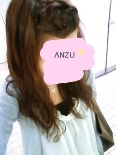 a3_20090522204813.jpg