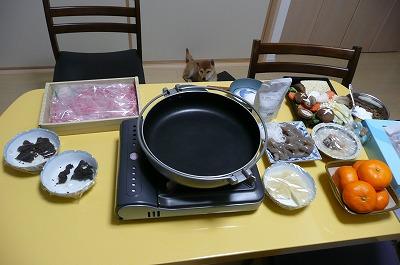 1231Sukiyaki.jpg