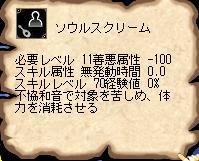 1205.1.jpg