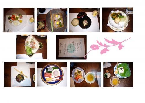 yuusyoku_convert_20080707134942[1]