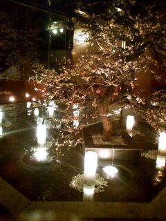上野居酒屋