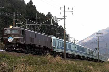 20040321ef58122.jpg
