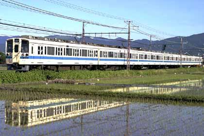 200406059000_JFR.jpg