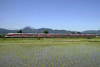 20040605hiseJFR.jpg