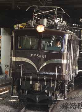 20071115003.jpg