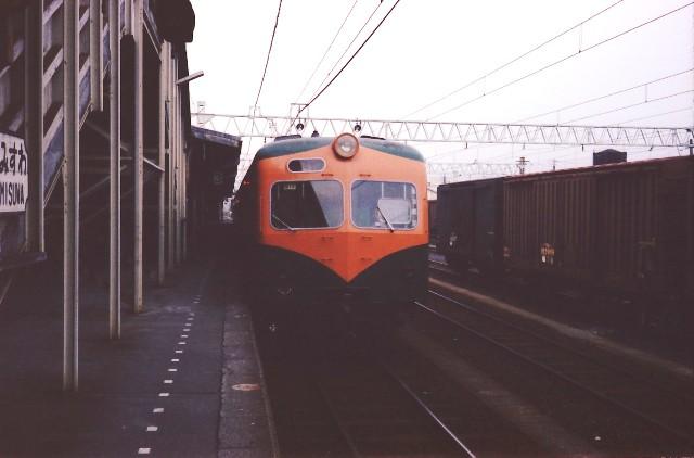 飯田線-01