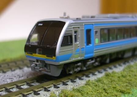 CIMG3400.jpg
