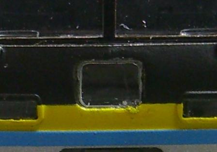 CIMG3405.jpg