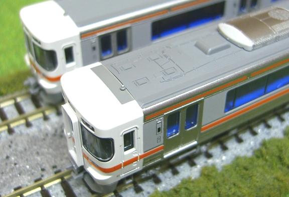 CIMG3628.jpg