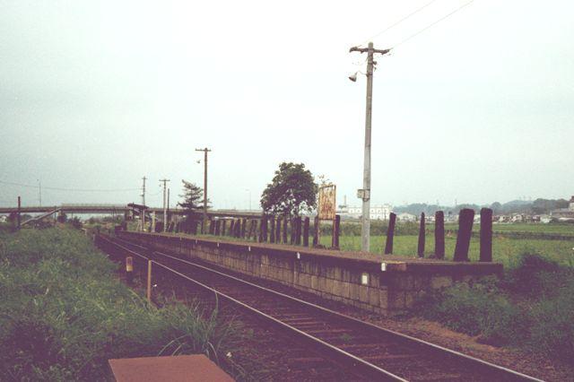 Scan435.jpg