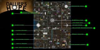 SL6地図