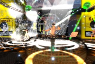 DJ ZAKU